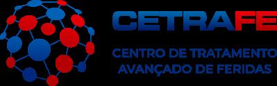 CETRAFE - Centro de tratamento avançado de feridas